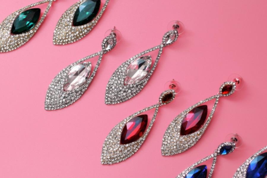 jewellery-20