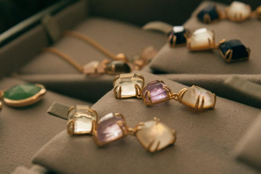 jewellery-21